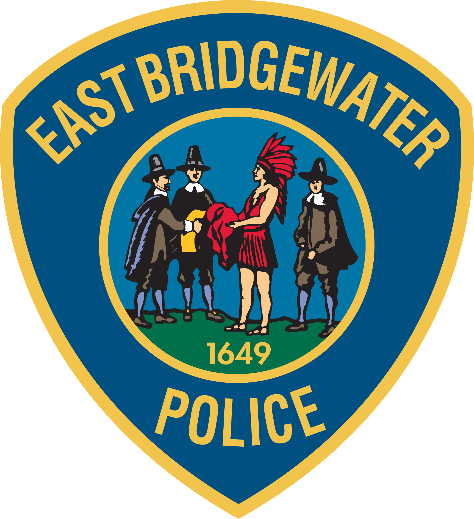 crash Archives - East Bridgewater Police Department